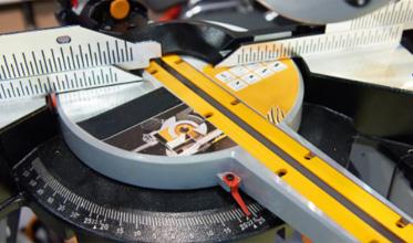 自动镶焊 安装简便