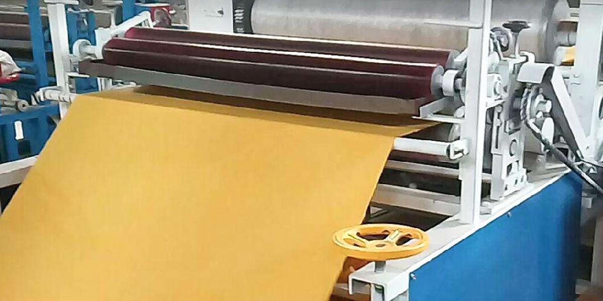 惠力生为正隆集团长期供应钨钢圆刀工具