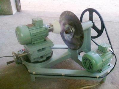 惠力生生产设备-4