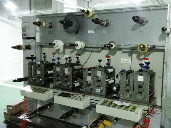 惠力生生产设备-3
