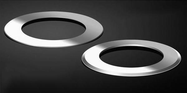 如何有效延长钨钢圆刀片使用寿命?