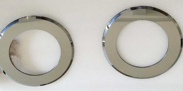 如何选择钨钢圆刀片?