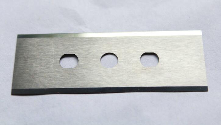 钨钢三孔刀片2