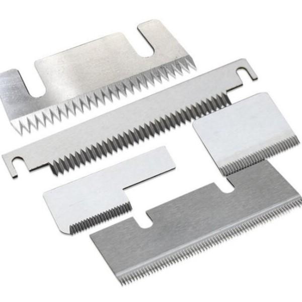 齿形刀片/齿刀片/齿形刀/齿刀