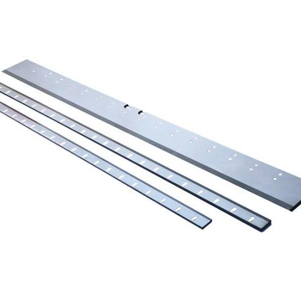 切纸刀/裁纸刀/镶钨钢裁切刀/镶高速钢切纸刀
