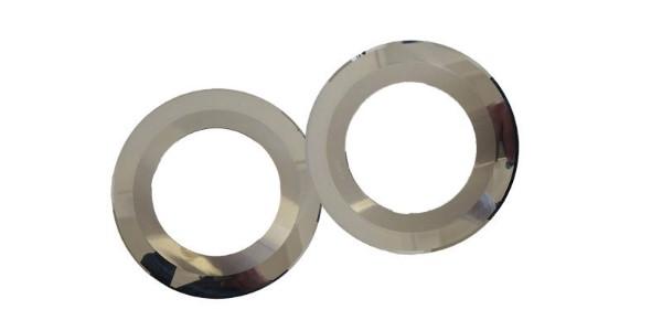 钨钢分切圆刀片的材质特征