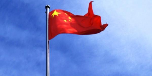 中国已做好全面应对的准备。谈,大门敞开;打,奉陪到底。
