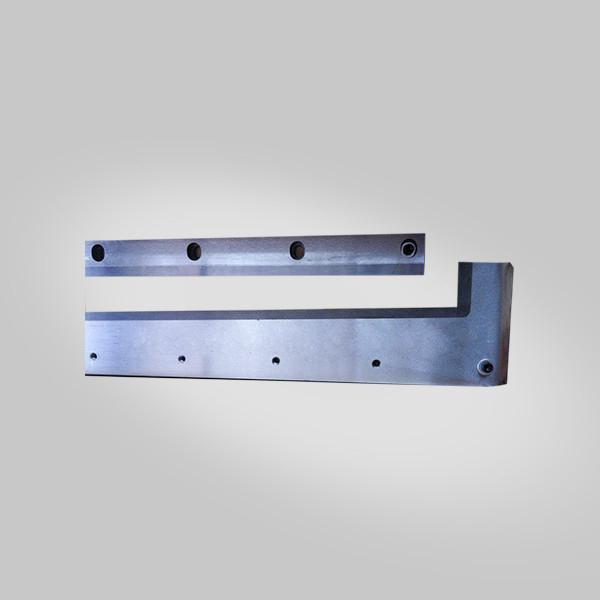 PCB锋钢裁刀/PCB高速钢切刀