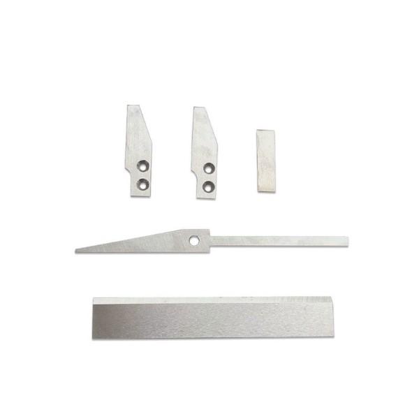 N95/KN95/医用口罩机刀片