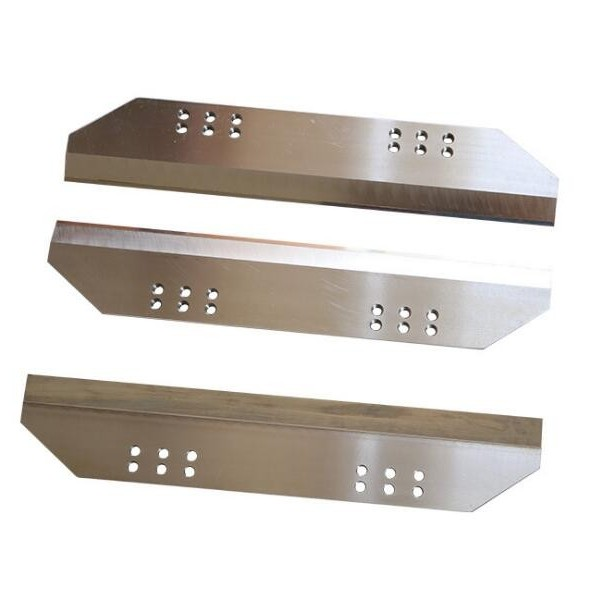 三面切刀/三面切纸刀/三面切书刀/三面切纸机刀片