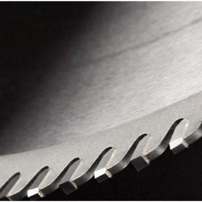 木工锯片/木工用合金圆锯片/硬质合金木工锯片