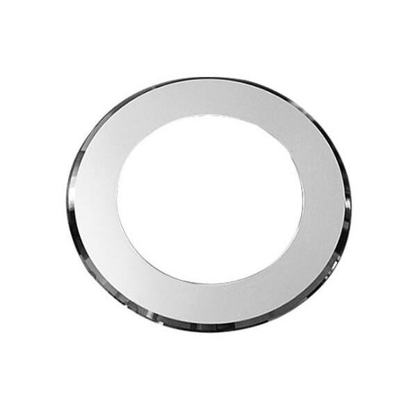 锂电池极片分切圆刀片/锂电池分切刀/锂电池刀片