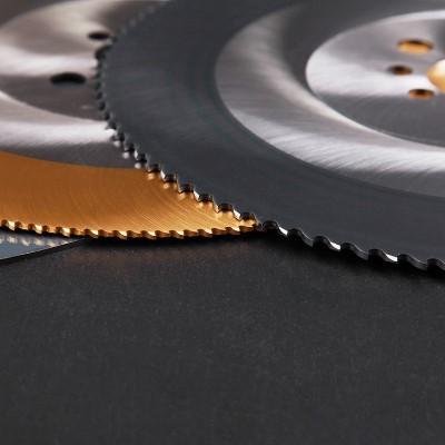 高速钢锯片/高速钢切割片