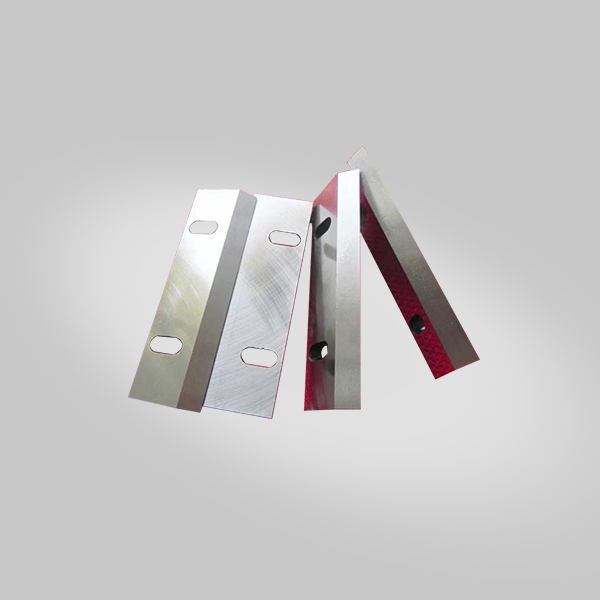 塑料粉碎刀/塑料刀