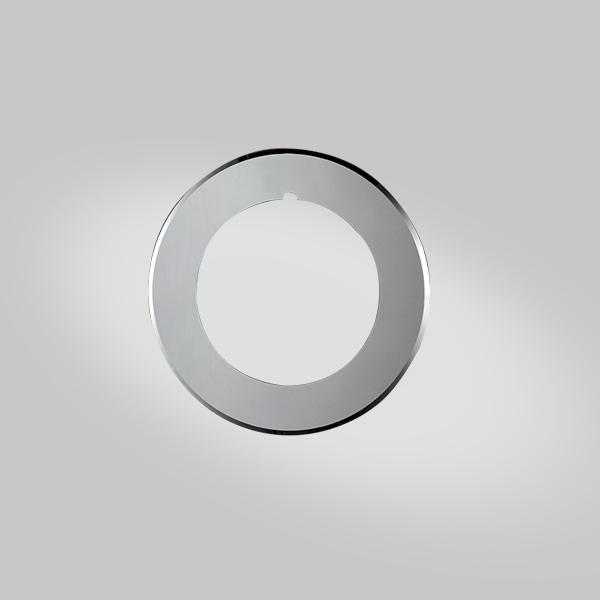铜箔圆刀/铜箔分切刀